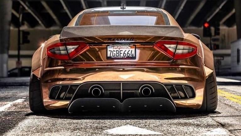 Maserati-GT-Savini-Wheels-SV78-XC-Impressive-Wrap