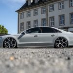 Barracuda-Racing-Wheels-Ultralight-Series-Project-X-Audi-S8 (3)