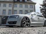 Barracuda-Racing-Wheels-Ultralight-Series-Project-X-Audi-S8 (5)