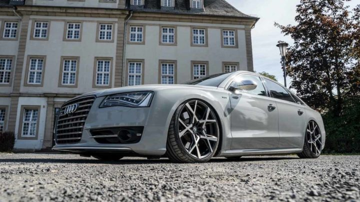 Barracuda-Racing-Wheels-Ultralight-Series-Project-X-Audi-S8 (5)