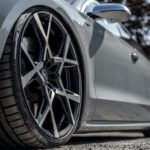 Barracuda-Racing-Wheels-Ultralight-Series-Project-X-Audi-S8 (8)