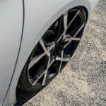 Barracuda-Racing-Wheels-Ultralight-Series-Project-X-Audi-S8 (9)