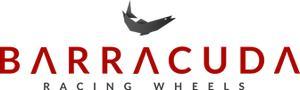 Barracuda Racing Wheels