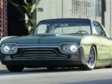 ford-thunderbird-custom (1)
