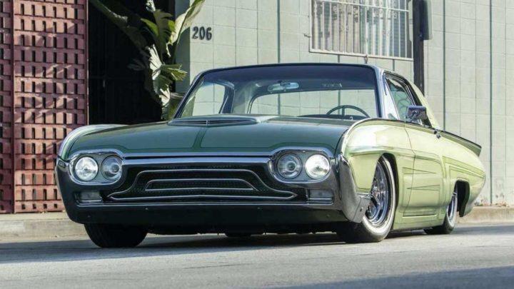 ford-thunderbird-custom (1)
