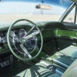 ford-thunderbird-custom (2)