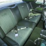 ford-thunderbird-custom (3)