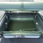 ford-thunderbird-custom (4)