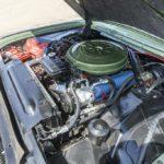 ford-thunderbird-custom (5)