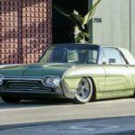ford-thunderbird-custom (6)