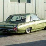 ford-thunderbird-custom (7)