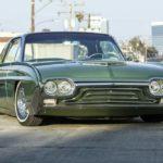 ford-thunderbird-custom (8)