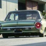 ford-thunderbird-custom (9)