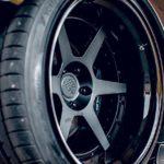 Lexus-LC500-Liberty-Walk-ld97forged (2)