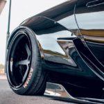 Lexus-LC500-Liberty-Walk-ld97forged (3)