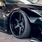 Lexus-LC500-Liberty-Walk-ld97forged (4)
