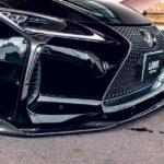 Lexus-LC500-Liberty-Walk-ld97forged (5)