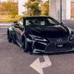Lexus-LC500-Liberty-Walk-ld97forged (6)