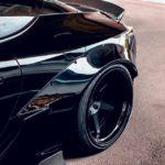 Lexus-LC500-Liberty-Walk-ld97forged (8)