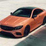 mercedes-amg-e53-coupe-vossen-wheels-rodspeeds-custom (1)