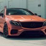 mercedes-amg-e53-coupe-vossen-wheels-rodspeeds-custom (12)