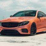mercedes-amg-e53-coupe-vossen-wheels-rodspeeds-custom (2)