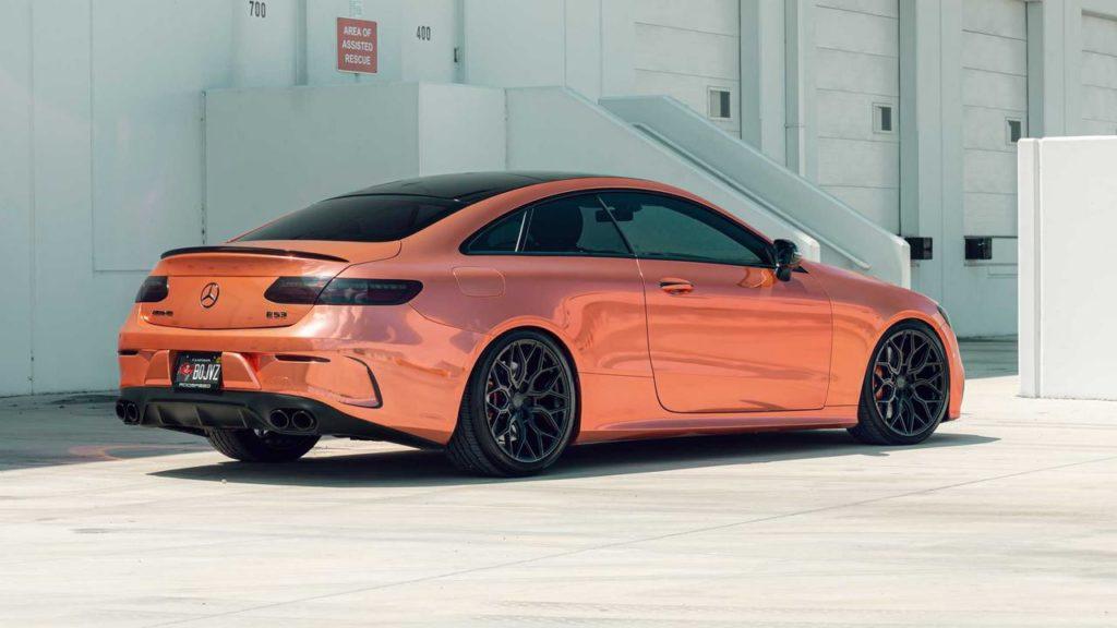 mercedes-amg-e53-coupe-vossen-wheels-rodspeeds-custom (3)