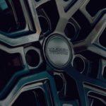 mercedes-amg-e53-coupe-vossen-wheels-rodspeeds-custom (4)