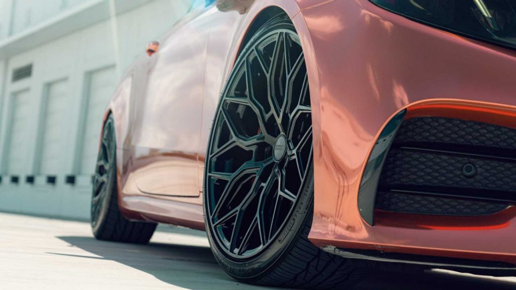 mercedes-amg-e53-coupe-vossen-wheels-rodspeeds-custom (5)
