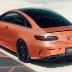 mercedes-amg-e53-coupe-vossen-wheels-rodspeeds-custom (6)