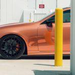 mercedes-amg-e53-coupe-vossen-wheels-rodspeeds-custom (7)