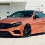 mercedes-amg-e53-coupe-vossen-wheels-rodspeeds-custom (8)