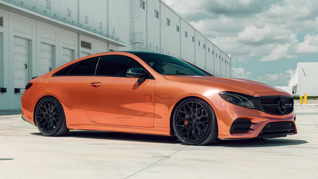 mercedes-amg-e53-coupe-vossen-wheels-rodspeeds-custom (9)