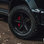 MercedesBenz-G63-Brabus-Widestar-ANRKY-Wheels-AN35-tag (10)