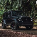 MercedesBenz-G63-Brabus-Widestar-ANRKY-Wheels-AN35-tag (11)