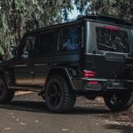 MercedesBenz-G63-Brabus-Widestar-ANRKY-Wheels-AN35-tag (12)