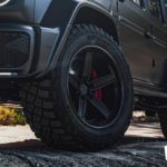 MercedesBenz-G63-Brabus-Widestar-ANRKY-Wheels-AN35-tag (14)