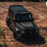 MercedesBenz-G63-Brabus-Widestar-ANRKY-Wheels-AN35-tag (15)