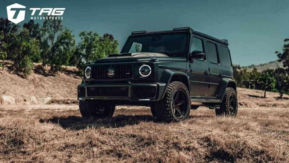 MercedesBenz-G63-Brabus-Widestar-ANRKY-Wheels-AN35-tag (16)