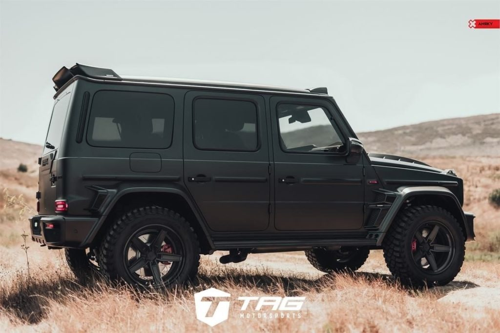 MercedesBenz-G63-Brabus-Widestar-ANRKY-Wheels-AN35-tag (3)