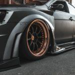 mitsubishi-evo-x-ccw-wheels (15)