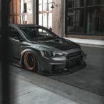 mitsubishi-evo-x-ccw-wheels (18)