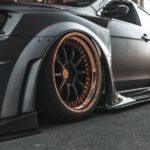 mitsubishi-evo-x-ccw-wheels (23)