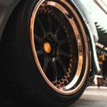 mitsubishi-evo-x-ccw-wheels (28)