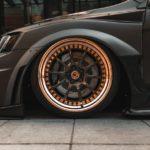 mitsubishi-evo-x-ccw-wheels (29)