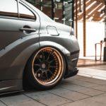 mitsubishi-evo-x-ccw-wheels (3)
