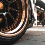 mitsubishi-evo-x-ccw-wheels (35)