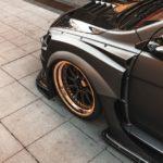 mitsubishi-evo-x-ccw-wheels (8)
