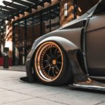 mitsubishi-evo-x-ccw-wheels (9)