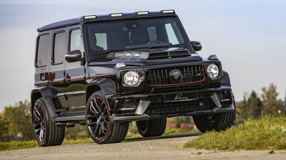 Lumma-Design-CLR-G770-R-Mercedes-G-Klasse-Tuning (1)
